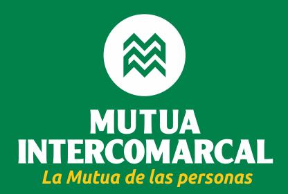 Mutua Intercomarcal y Prevencionar firman un acuerdo de colaboración para fomentar la Seguridad, Salud y Bienestar de los Trabajadores