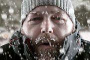 Primera ola de frío del 2019: consejos para evitar riesgos