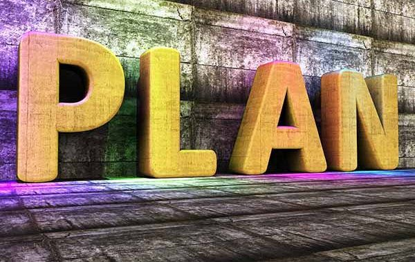 Plan de prevención de riesgos laborales, evaluación de los riesgos y planificación de la actividad preventiva