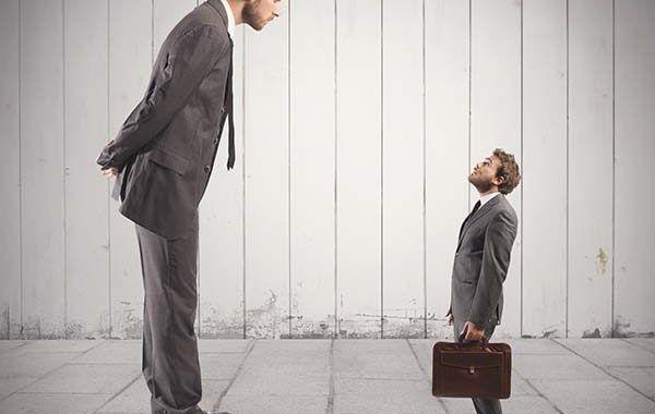 Método para la evaluación y gestión de factores psicosociales en pequeñas empresas