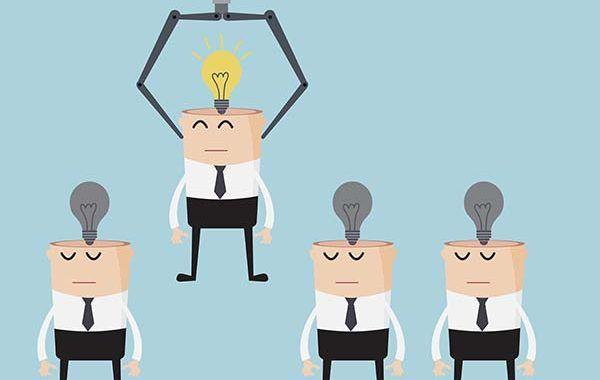 PrevenConsejos: Competencias, talento y condiciones de trabajo