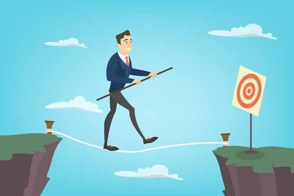 El trabajo precario de los profesionales de la prevención de riesgos laborales