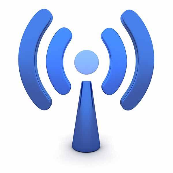 Evaluación de las nuevas condiciones de exposición personal a radiaciones no-ionizantes generadas por redes Wi-Fi en espacios interiores