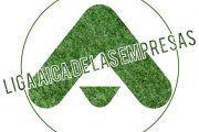 AICA fomenta el deporte entre las empresas de la zona norte de la Comunidad de Madrid y crea la Liga AICA de las Empresas
