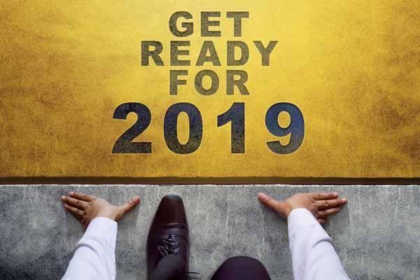 La OMS convoca el reto de la salud para todos en el 2019: Del dicho al hecho