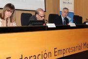 Inspección de Trabajo realizará 54.383 controles durante 2019 en la Comunitat Valenciana