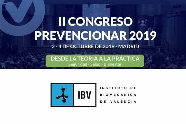 IBV-Congreso-Prevencionar