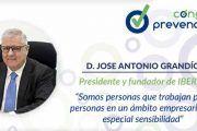 José Antonio Grandio