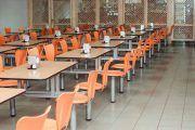 Las empresas ya no están obligadas a disponer de un comedor de empresa