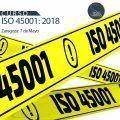 curso-iso-45001-zaragaoza