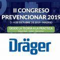 draëger-congreso-prevencionar
