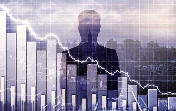La gestión de la incapacidad laboral algo más que una cuestión económica