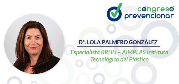 Lola Palmero