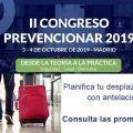 promociones-desplazamientos-congreso-prevencionar
