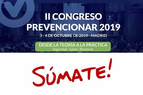 sumate-congreso-prevencionar