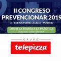 telepizza-congreso-prevencionar