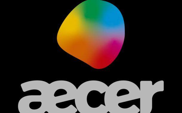 Interconexión de plataformas CAE: una realidad cada vez más cerca gracias a AECER