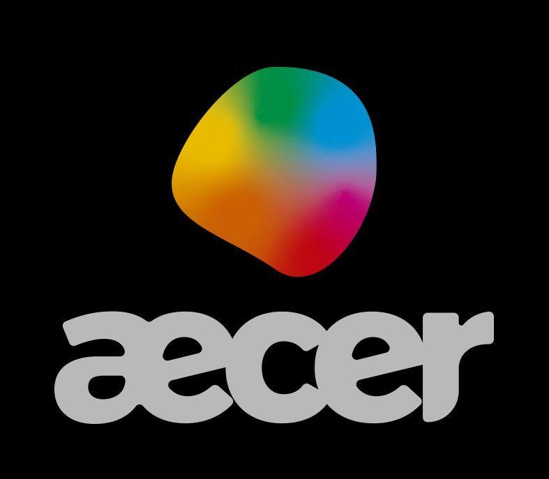 Nace la Asociación de Empresas por la Coordinación Empresarial Responsable (AECER) para fomentar una Coordinación de Actividades Empresariales más eficiente y sostenible