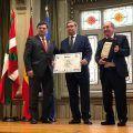 Premios_Prever_2018
