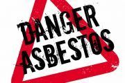Navarra elabora el primer Plan director de eliminación del amianto
