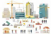 Obligatoriedad del estudio de seguridad y salud o del estudio básico de seguridad y salud en las obras