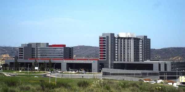 El Hospital de León se adhiere a la declaración de Luxemburgo
