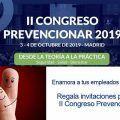invitaciones-congreso-prevencionar