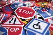 Reforma del Código Penal en materia de Seguridad Vial ¡toma nota!