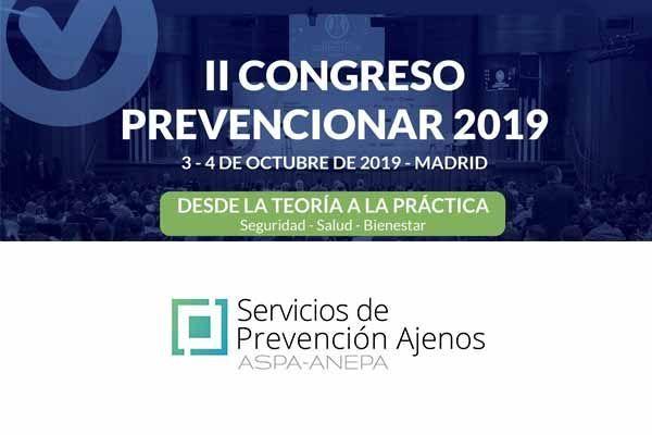 servicios-de-prevencion-ajenos-congreso-prevencionar