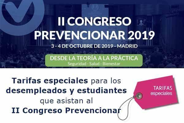 tarifas-especiales-congreso-prevencionar