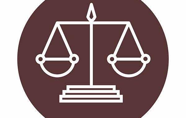 Solicitan 6 años de cárcel para el técnico de PRL, el jefe de obra y el coordinador de seguridad de una obra