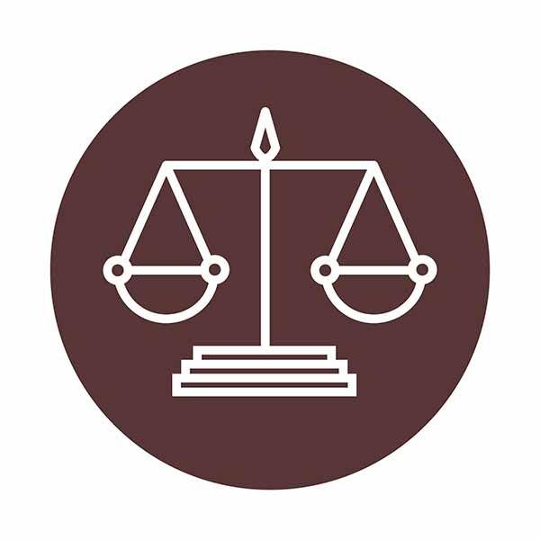 Condenan a 6 meses de prisión a un técnico de prevención por un accidente laboral