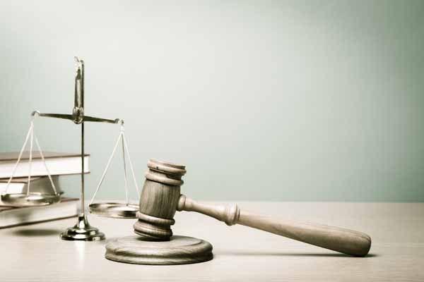 Una sentencia condena a una empresa en cuyo taller falleció un estudiante en prácticas