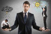 El 70% de empleados españoles no es feliz en su trabajo y el 60% no recomendaría a un amigo entrar en su empresa