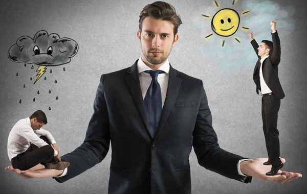 El JapiTimo: No somos tan felices como parece