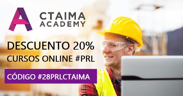 #28PRL: Invierte en tu futuro
