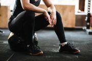 Estudio: Beneficios de la actividad física para la salud de los trabajadores