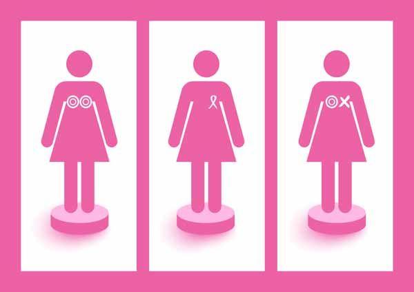 Retorno al trabajo tras cáncer de mama
