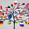 Europa promoción salud