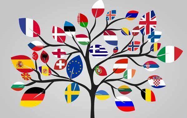 Solo el 29,5% de los paises de la UE tiene medidas para promover la salud