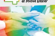 Mutua Balear pone en marcha un nuevo plan de igualdad, denominado