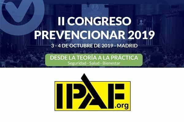 ipaf-congreso-prevencionar