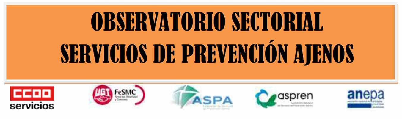 La importancia de la actividad preventiva ante la actual crisis sanitaria