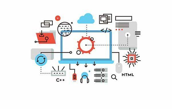 Sando presenta su plataforma de gestión de documentación en prevención de riesgos laborales