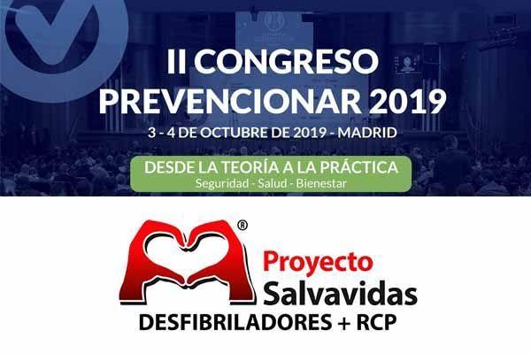proyectos-salvavidas-congreso-prevencinar