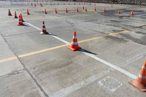 ¿Incluyes la formación en seguridad vial en la planificación de la acción preventiva?