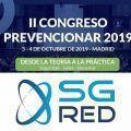 sgred-congreso-prevencionar