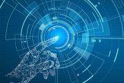 Presentación Estudio: Análisis de las interrelaciones entre las nuevas tecnologías, los trastornos musculoesqueléticos y los riesgos psicosociales