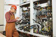 ASEPAL recomienda la necesidad de protección ante el riesgo eléctrico
