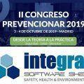 ICSOF-Congreso-Prevencionar
